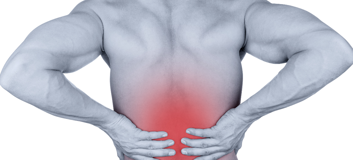 Tips To Help Your Chronic Back Pain