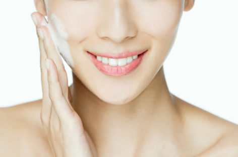 Tips To Help You Get The Skin You Have Dreamed Of
