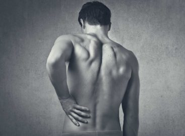 Use These Tips To Win The Battle Again Back Pain