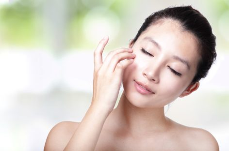 Tried And True Skin Care Tips