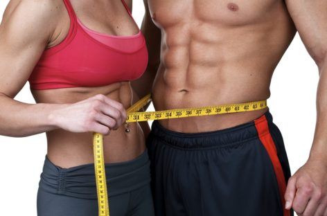 The Many Advantages of Whey Protein Powder for Ladies
