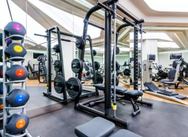 Bowflex Treadclimber Vs Treadmill – Which Is Proper For You?