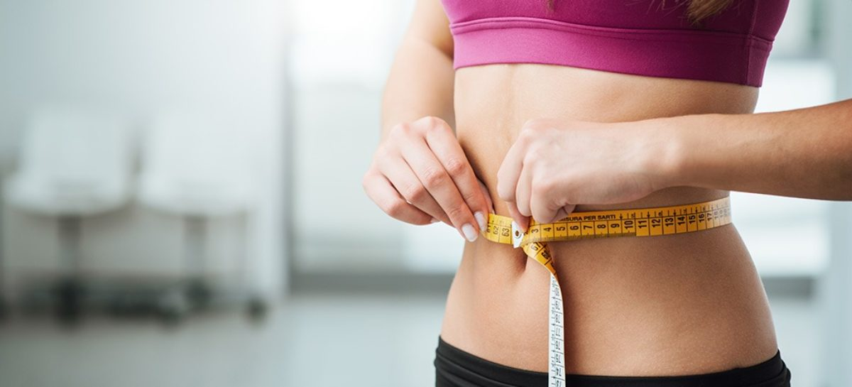 Reasons Why Women Should Stop Worrying About Weight-Loss