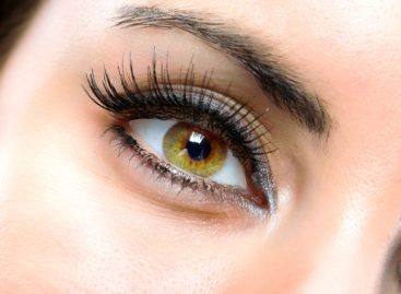 Learn how to Get Rid of Eye Floaters