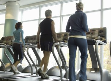 Nordictrack ACT Elliptical – Why Is This Coach So Common?