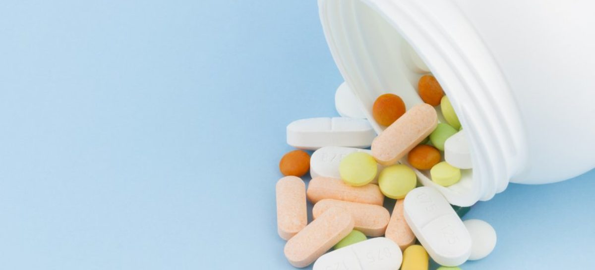 Be careful of harmful diet pills and supplements