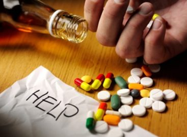 Tips For Preventing Relapse After Heroin Rehab