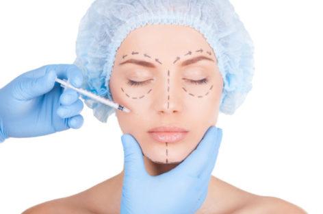 Pour des interventions en chirurgie plastique et esthétique