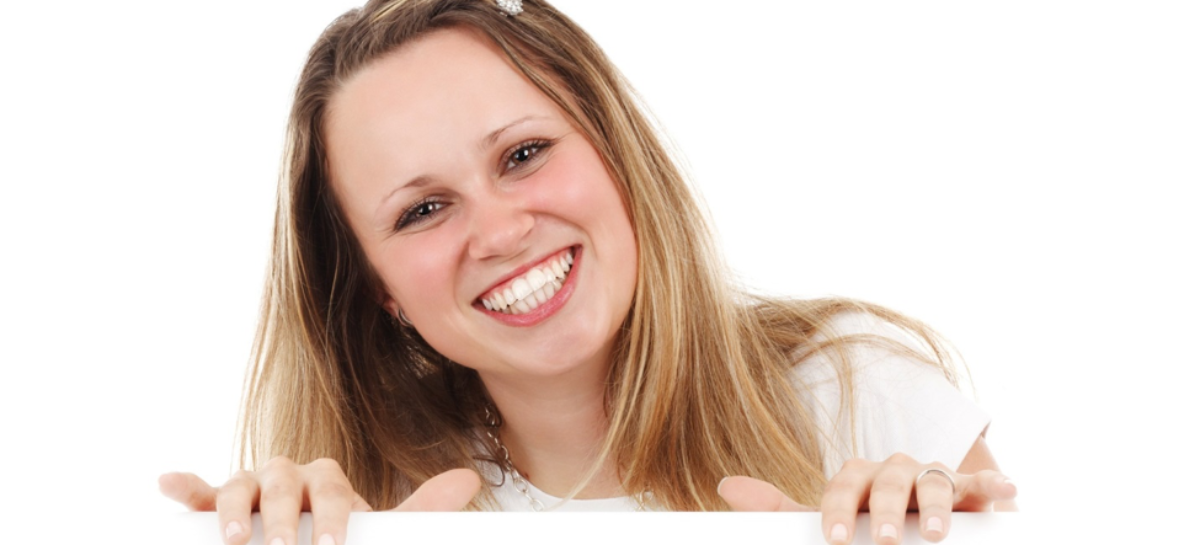 Dental Veneers: Your Ticket to a Gorgeous White Smile