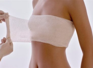 What You Need To Know About Breast Reduction With Lift
