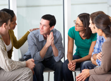 Inpatient Drug Rehab for Couples and How It Can Help to Recovery