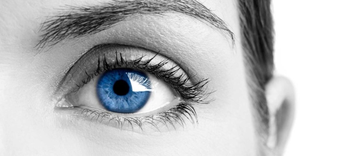 Eye Care Services We All Should Avail