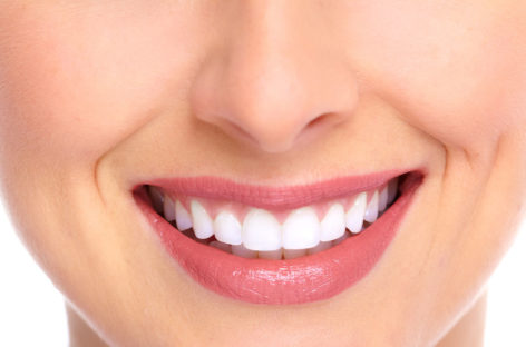 Straighten Your Teeth for a Smile You Can Be Proud Of