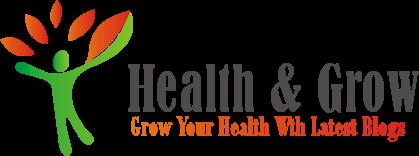 Health Tips & Beauty Tips