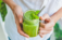 5 Healthy Juice and Smoothie Recipes for Mesothelioma Treatment