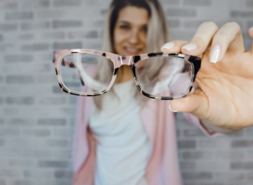 Value Your Vision: 10 Most Frequent Eye Problems