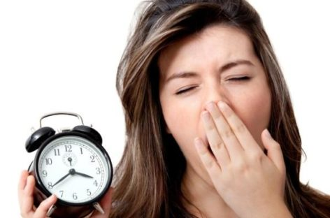 How Beneficial Are Sleep Patches for Insomnia Disease?