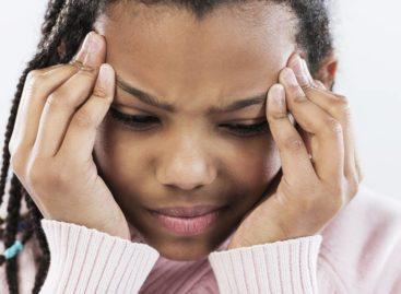 6 Benefits of Mindfulness
