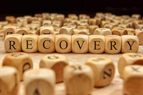 4 Steps To Overcoming Your Addiction