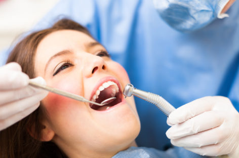 5 Essential Elements Your Dental Care Specialist Should Provide