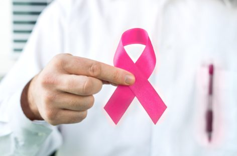 Breast Cancer – The Most Common Disease of Women – How to Deal With Breast Cancer