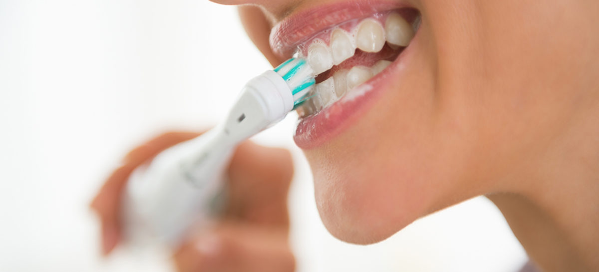 Dental Care Guidelines for Healthy Teeth