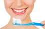 Discount Dental Plans and Affordable Dental Care