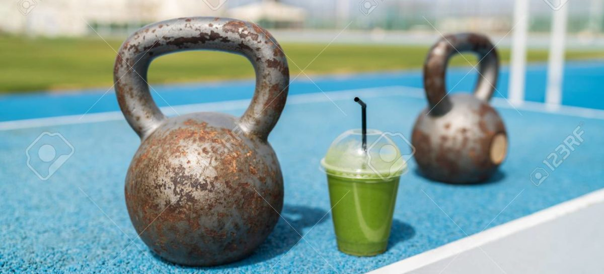 Health And Fitness Tips For Losing Weight