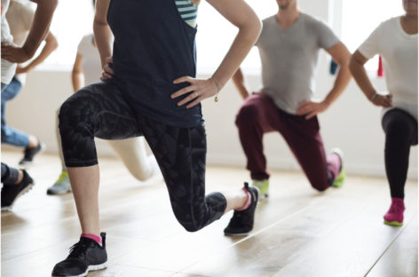 How Weight Loss Benefits Your Legs