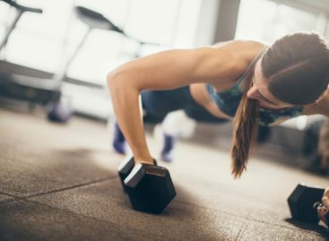 Increase Your Fat Burning Potential During and After Exercise