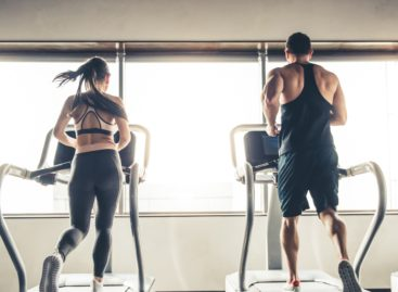 Myths, Lies and Propaganda About Exercise