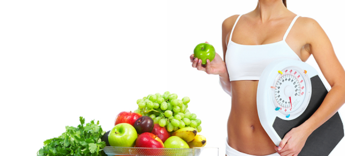 The New World of the Health and Fitness Blog