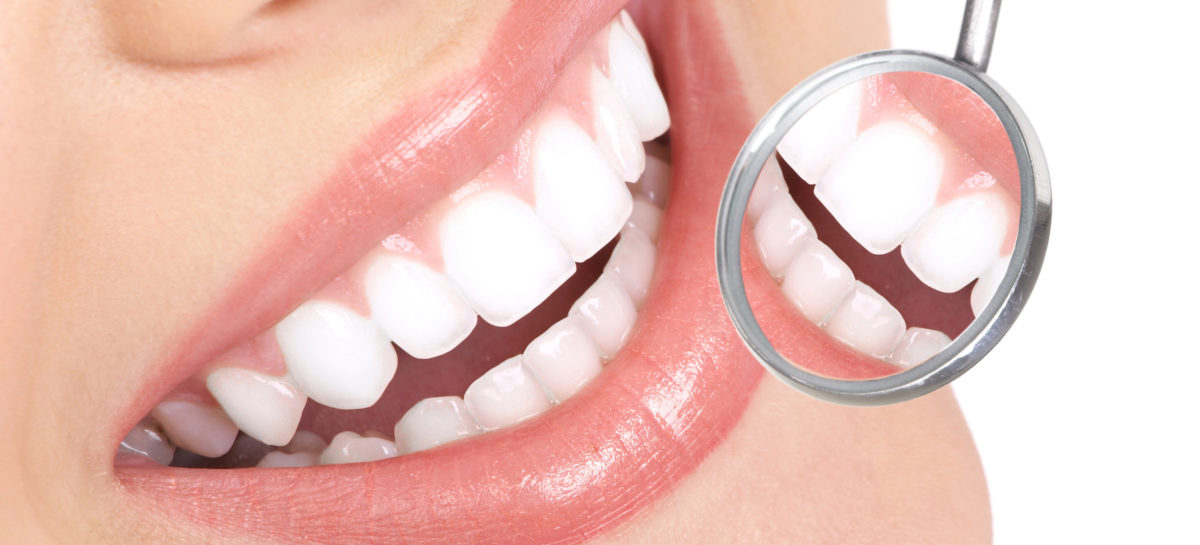 3 Things to Know About Getting a Dental Crown