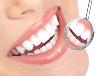 Timely Dental Care Is Essential for Strong Teeth and a Bright Smile