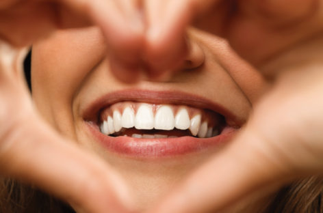 Tips to Lower Your Pricey Dental Care Cost