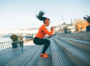 """Top 10 Exercise """"Mistakes"""" and How To Fix Them"""