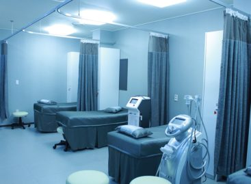 Tough Economic Times Have Increased the Market For Used Medical Equipment