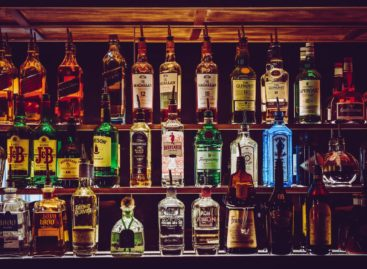 Four reasons to avoid drinking alcohol after exercising