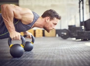 5 Common Fitness Workout Mistakes that You Should Never Do