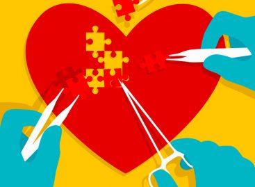 A Safeguard Against Sudden Cardiac Death
