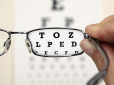 6 great ways to protect your eyes from getting damaged or diseased