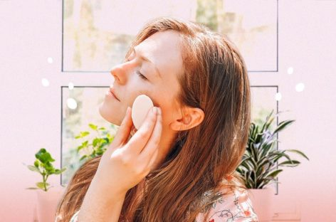 Steps to improve your skincare routine