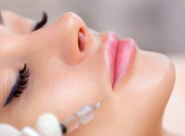How to Prepare for Dermal Filler Injection Treatment