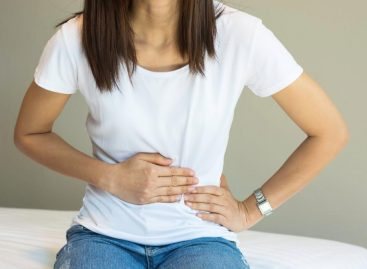 Lasting Solutions for Pelvic Pain