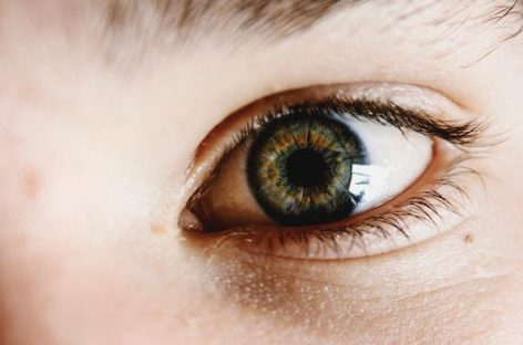 Effective optometrist located in Frankfort & Bourbonnais, Il