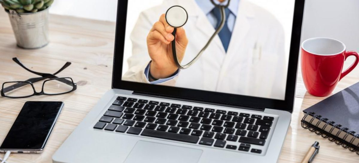 Get Telemedicine Services at Soffer Health Institute