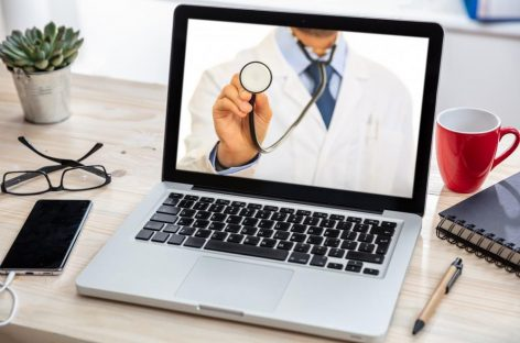 Get Telemedicine Services at Soffer Health Institute