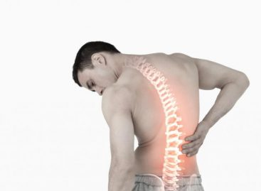 Why You Should Seek Back Pain Medicine