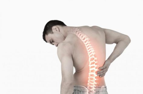 Why You Should Seek Back Pain Medicine