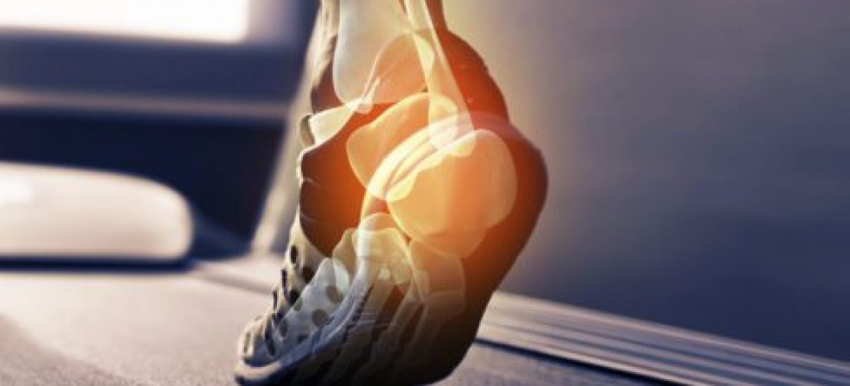 Effective Arthritis Treatment with Foot and Ankle Specialist in Las Vegas